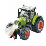 FarmingToys