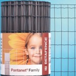 Pantanet Family antraciet