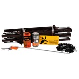 Gallagher Tuin & Vijver Kit B10 (9V/12V)