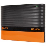 Gallagher MB1000 Multi Power schrikdraadapparaat OP=OP