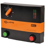 Gallagher B180 Multi Power schrikdraadapparaat
