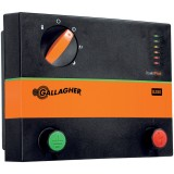 Gallagher B280 Multi Power schrikdraadapparaat OP=OP