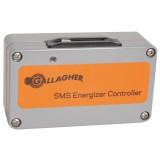Gallagher SMS module voor de i-serie