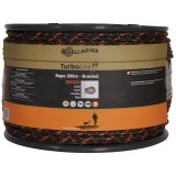 Gallagher TurboLine cord terra 200m