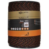Gallagher TurboLine cord terra 500m