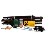 Gallagher Tuin & Vijver Kit M10 (230V)