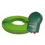 Gallagher Slakkentape Kit M10 (20m) (230V)