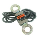 Gallagher Loadcell 500kg suspension