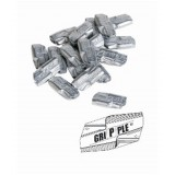 ArcelorMittal Gripple Plus Small 1,1-2,2mm (20x)