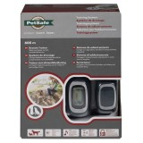 Petsafe 600m Remote Trainer EU