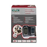 Petsafe 300m Remote Trainer EU