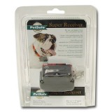 Petsafe Super receiver
