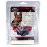 Petsafe Ultralight Deluxe receiver