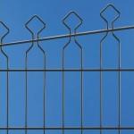 Decofor Arco - Gebogen Panelen