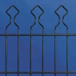 Decofor Recto - Vlakke Panelen