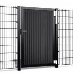 Modeno V60 enkele poorten