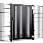 Trento V60 enkele poorten