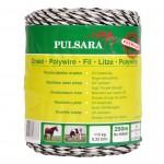 Pulsara Draad & Cord