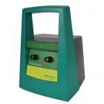Pulsara Batterij Apparaten