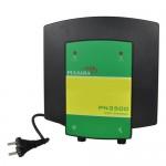 Pulsara Lichtnet Apparaten