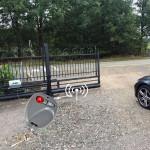 Automatische Poort Openers