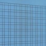Zenturo Panelen