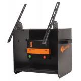 Gallagher B80 Met Solardraagbox