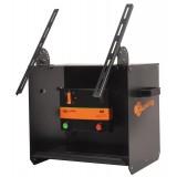 Gallagher B280 Met Solardraagbox OP=OP