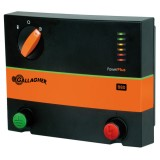 Gallagher B80 Multi Power schrikdraadapparaat OP=OP