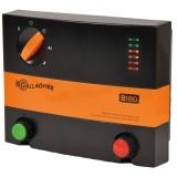 Gallagher B180 Multi Power schrikdraadapparaat OP=OP