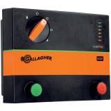 Gallagher B280 Multi Power schrikdraadapparaat OP=OP
