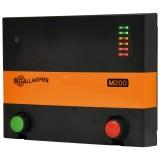 Gallagher M200 schrikdraadapparaat OP=OP