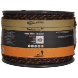 Gallagher TurboLine cord terra 200m