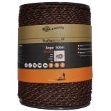 Gallagher TurboLine cord terra 500m