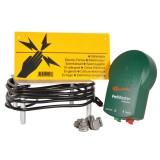 Gallagher M10 Starter kit 230V OP=OP