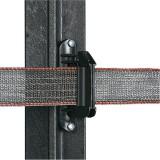 Gallagher TurboLine tussenisolator (20x)