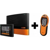 Gallagher M2800i schrikdraadapparaat excl. accessoires (incl. display) PROMO