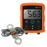 Gallagher Quickweigh kit loadcell W110