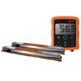 Gallagher Quickweigh kit 1000 W110