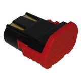 Heiniger Li Ion Batterij 1.4 Ah