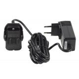 Heiniger SaphirCord adapter