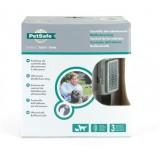 Petsafe Ultrasonic Antiblafband