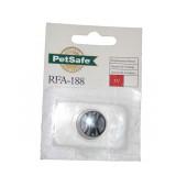 RFA188 batterij