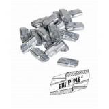 ArcelorMittal Gripple Plus Small 1,1-2,2mm (20x)