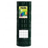 ArcelorMittal Plastirol Palma 100cm 25m Groen