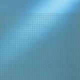 Casanet Plastic 50cm 5m (12.5x0.90) groen BF 6073