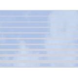 HoriZen glaspaneel mat b900 x h900 recht beta