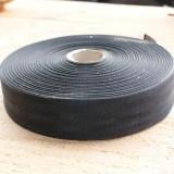 Boomband geweven (autogordel) 4.7cm 25m