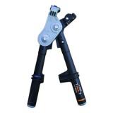 Tornado® Gripple Torq tensioning tool