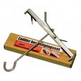 Maxall Ladder Bevestigingsset